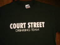 Court%20Street%20Drinking%20Team%20T-Shirts%20013.jpg
