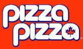 pizza%20pizza.jpg