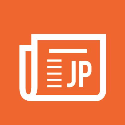 JPnewslogo.png