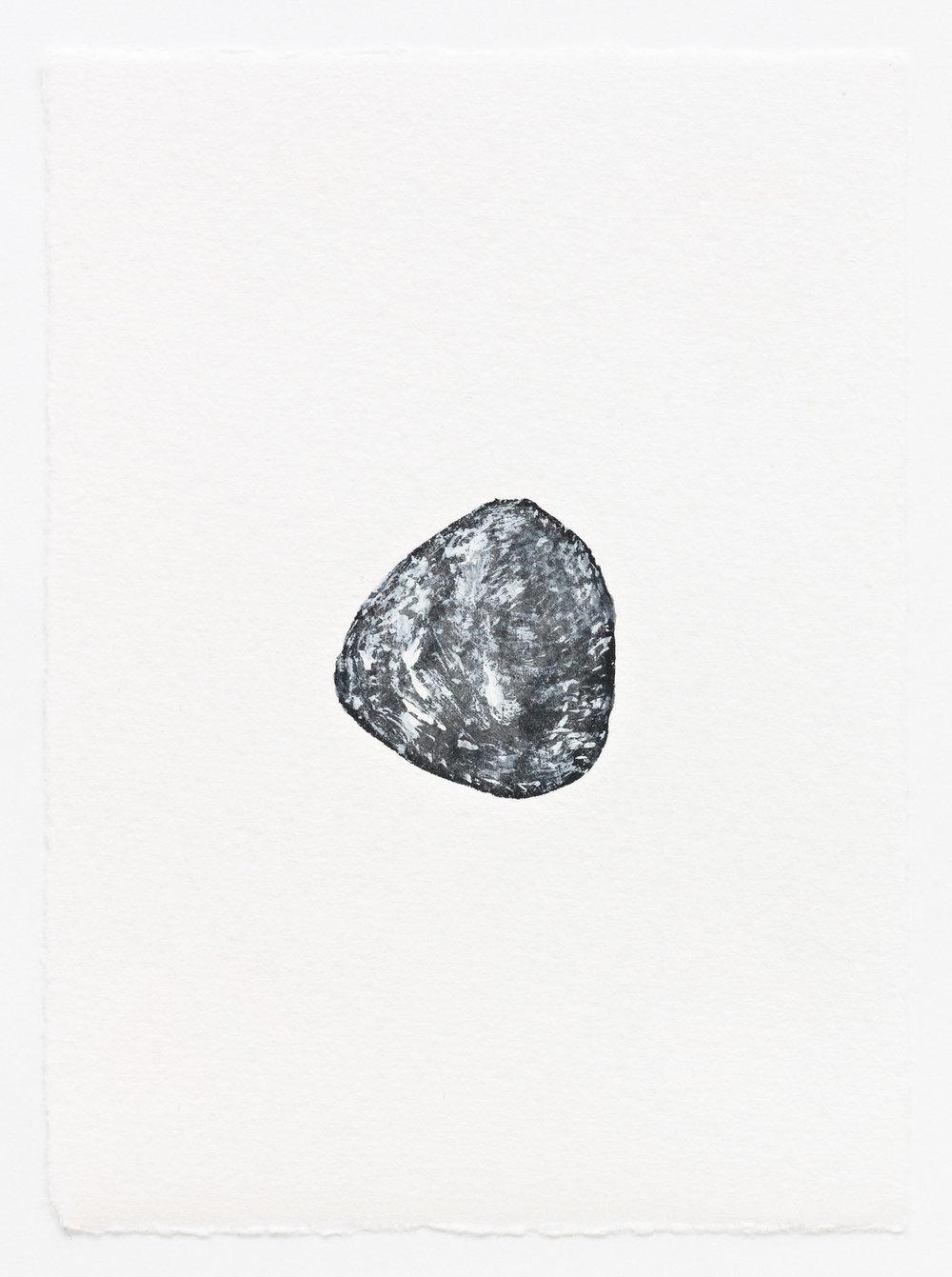 CG-Rock-62.jpg