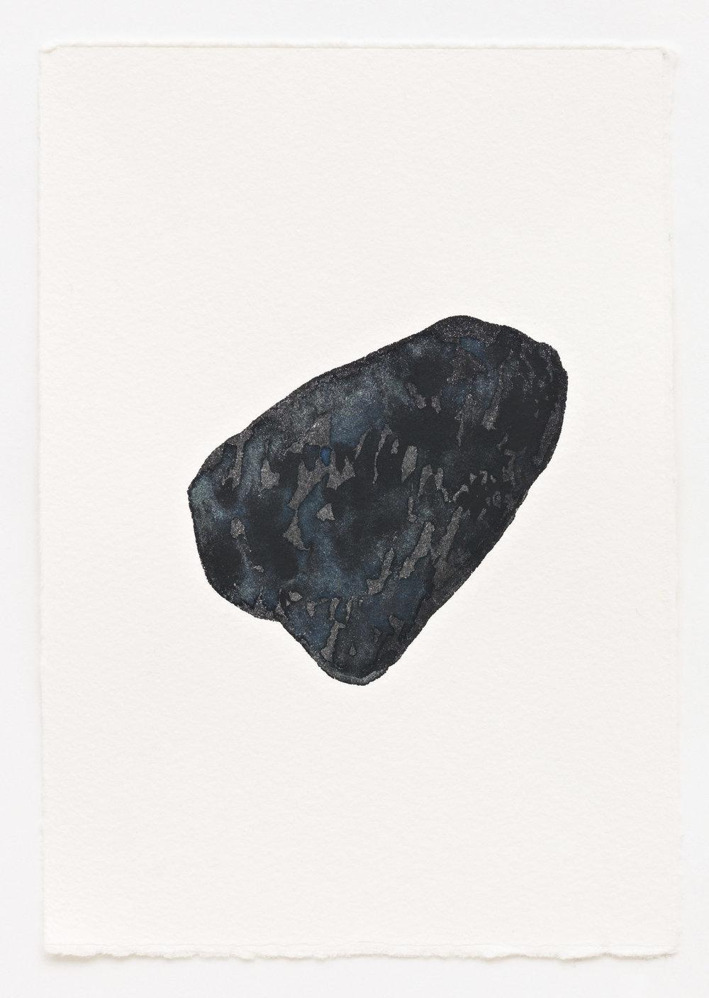 CG-Rock-25.jpg