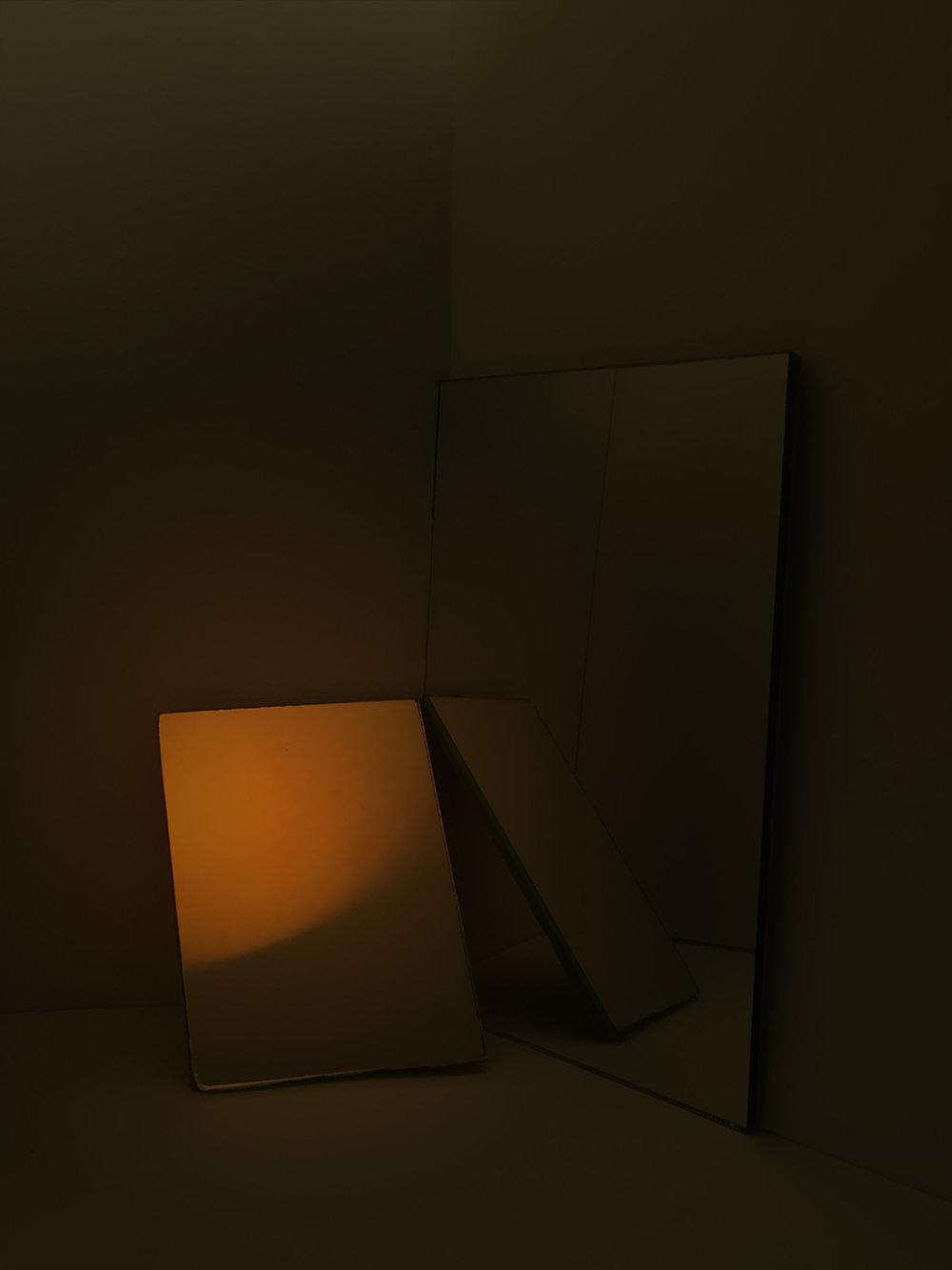 MirrorStudy18.jpg