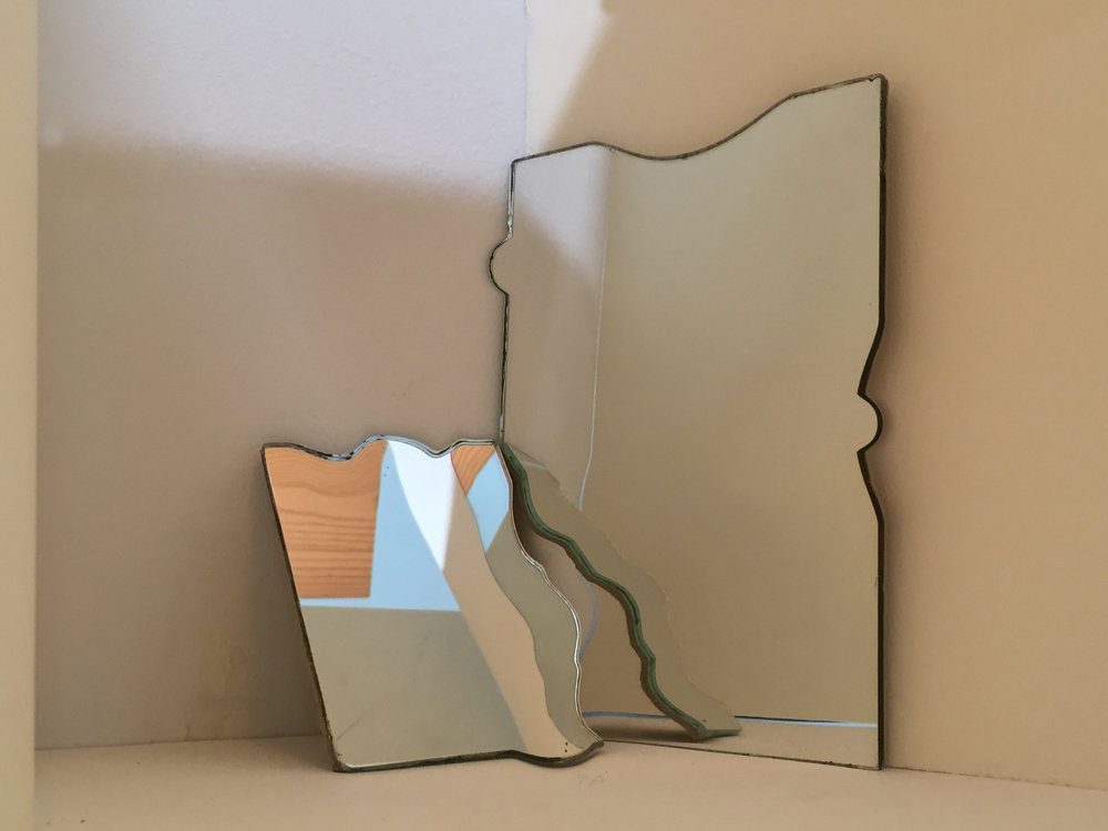 MirrorStudy17.jpg