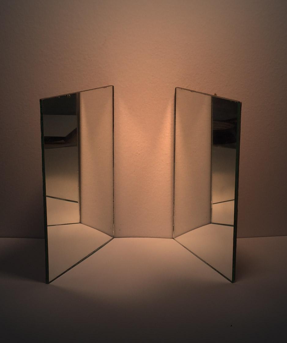 MirrorStudy19.jpg