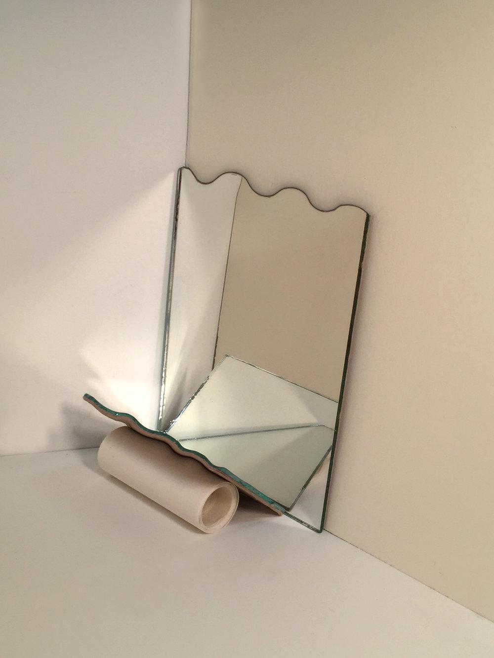 MirrorStudy22.2.jpg