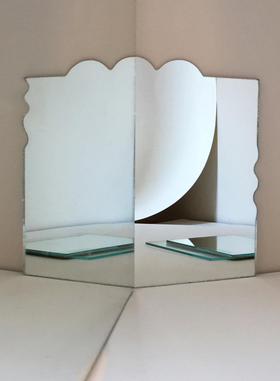 MirrorStudy23.1.jpg