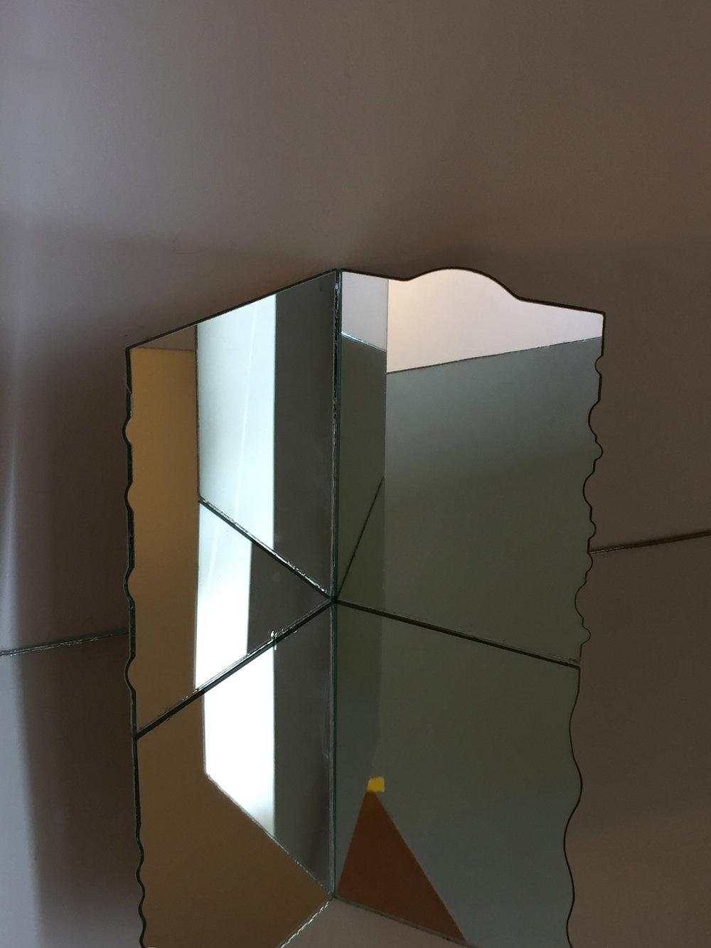 MirrorStudy24.1.jpg