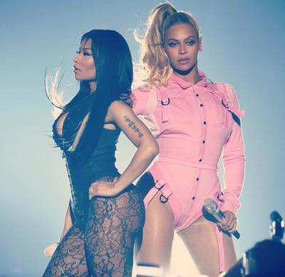 Nicki Minaj & Beyonce (2).jpg