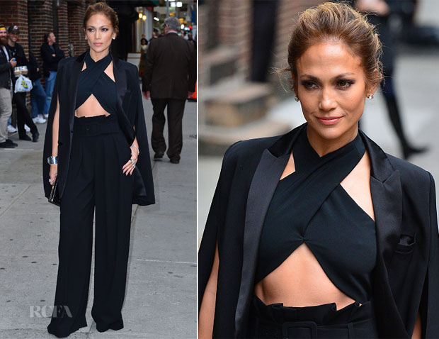 Jennifer-Lopez-In-Noor-by-Noor-Milly-Paule-Ka-Late-Show-With-David-Letterman.jpg