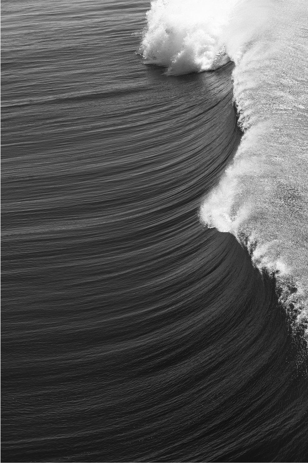 JARA_wavelines.jpg
