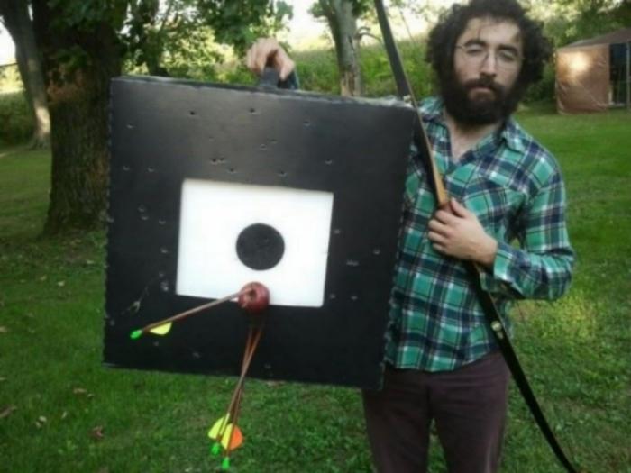 fwm benj archery.jpg