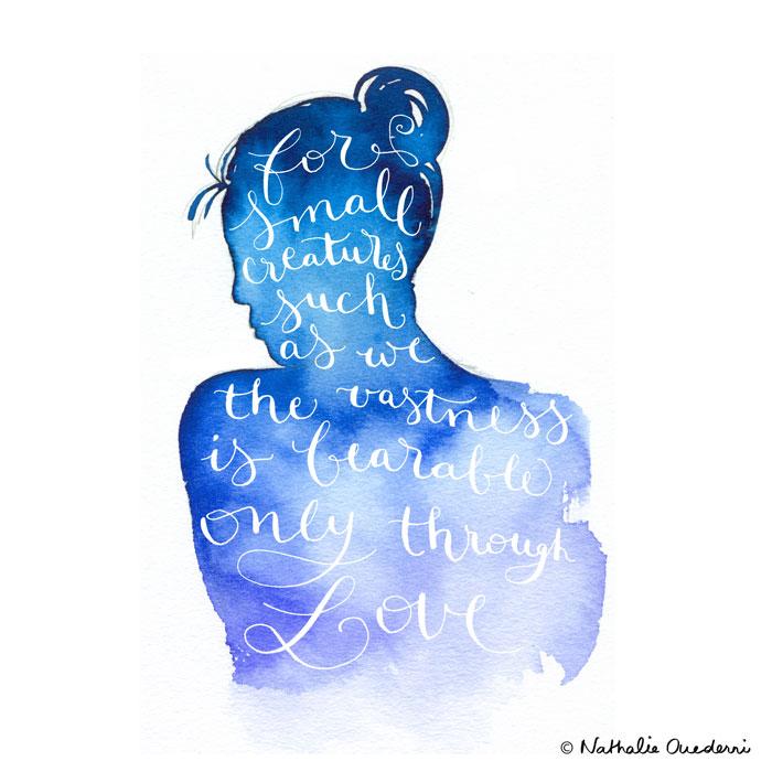 woman-indigo.jpg