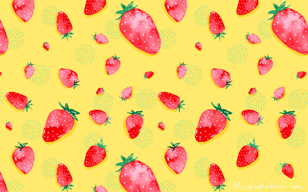 Strawberry-field-desktop-wallpaper.jpg