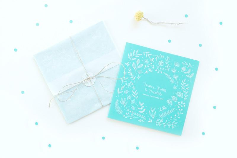 04a-chic-boho-custom-illustrated-wedding-invitation.jpg