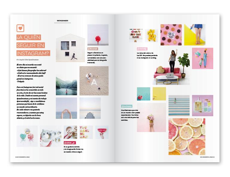 Editorial Design.jpg