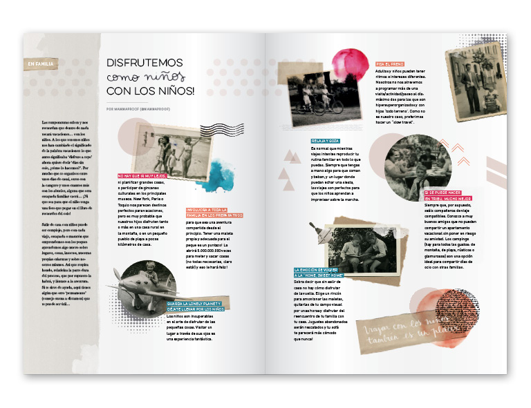 Editorial Design2.jpg