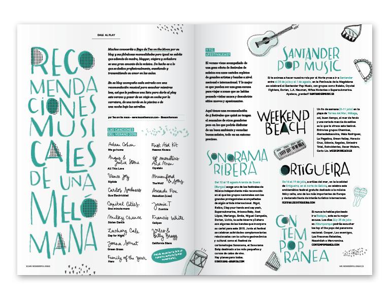 Editorial Design3.jpg