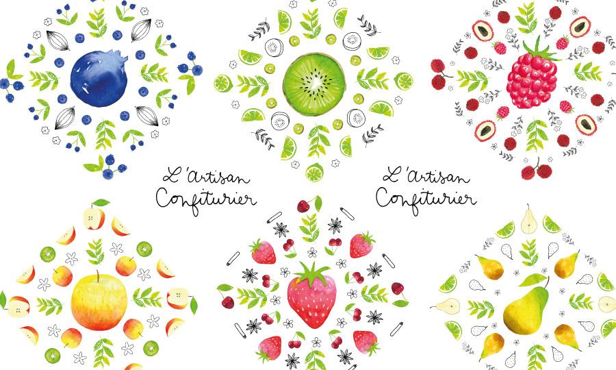 Illustrated-marmelade-packaging-by-nathalie-ouederni-02.jpg