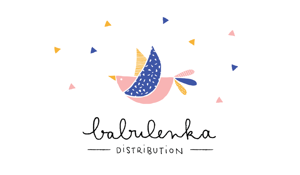 presentation branding babulenka-01.png