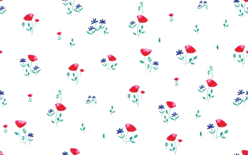 1280-800-poppy.png