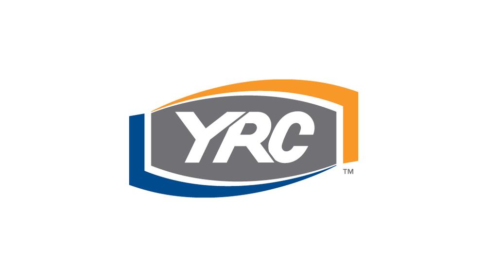 YRC_LOGO.jpg