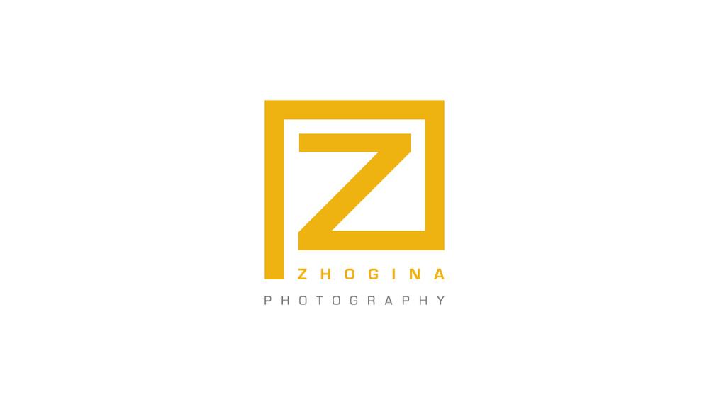 ZHOGINA_LOGO.jpg