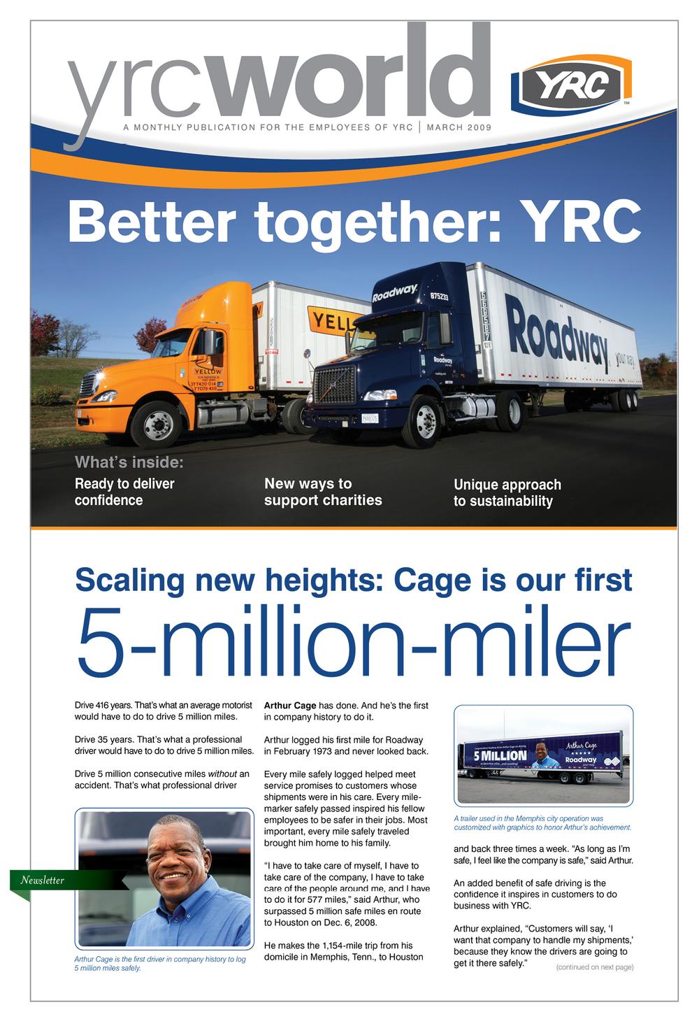 YRC_NEWS_COVER.jpg