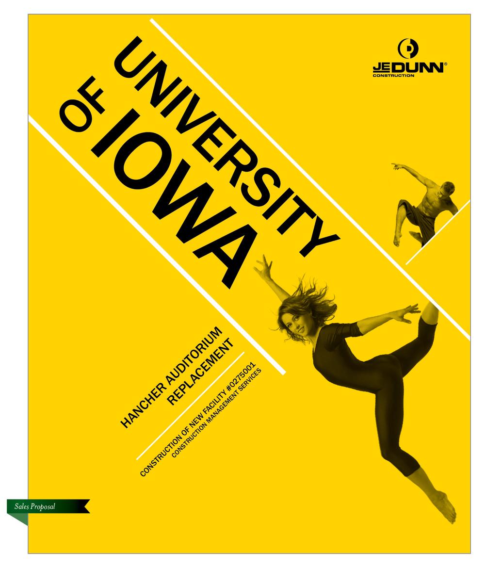 DUNN_UNIV-IOWA.jpg