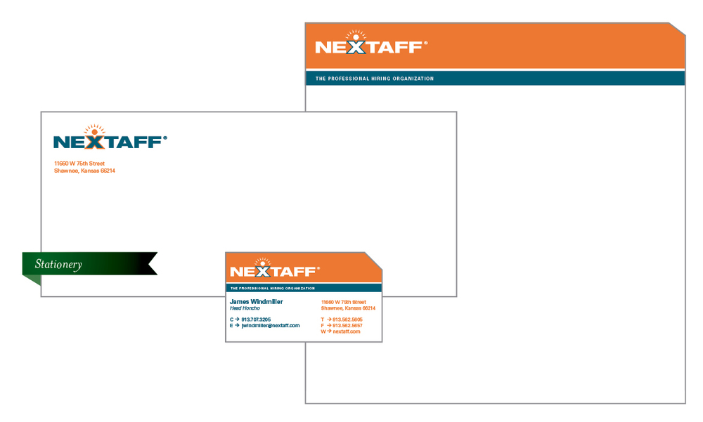NEXTAFF_STATIONERY.jpg