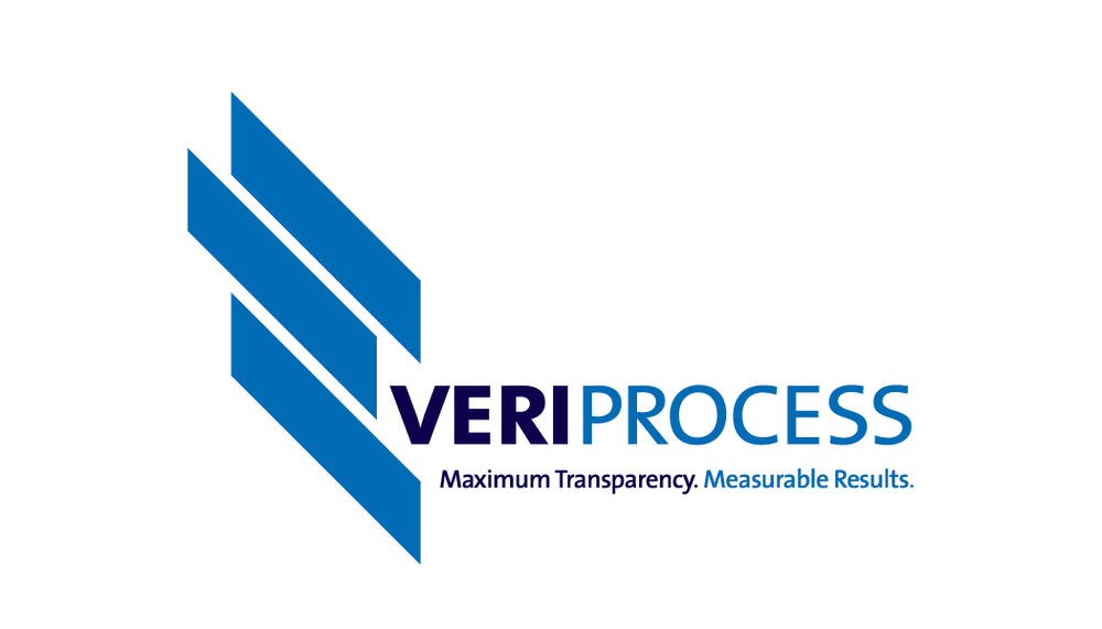 VERIPROCESS_LOGO.jpg