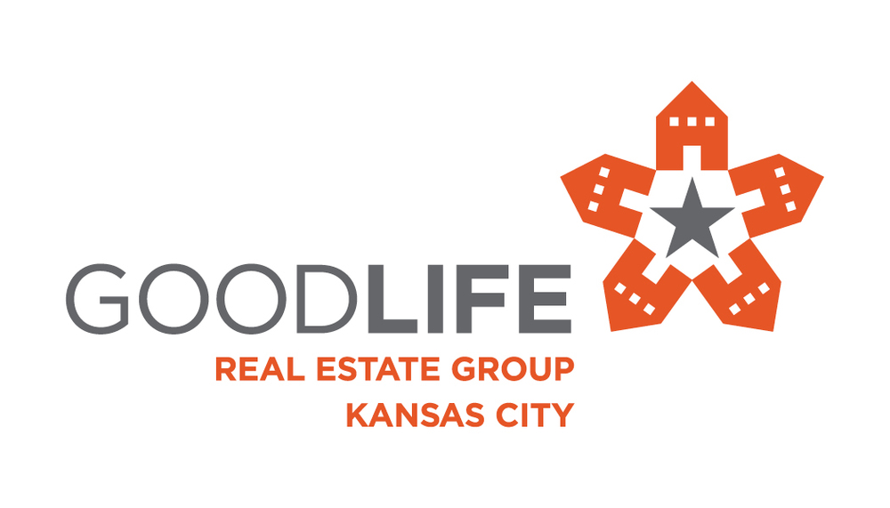 GOODLIFE_LOGO.jpg