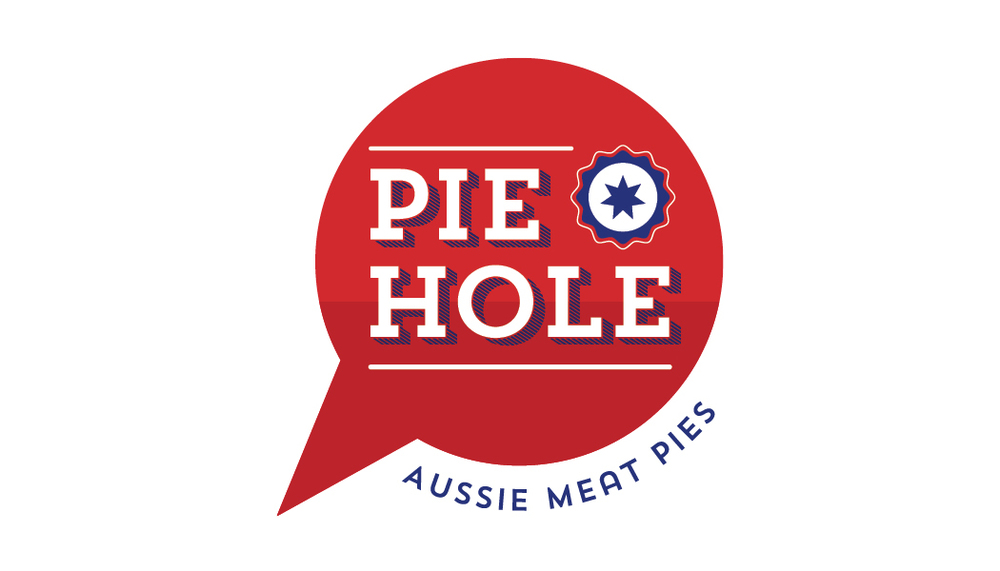 PIE_HOLE_LOGO.jpg