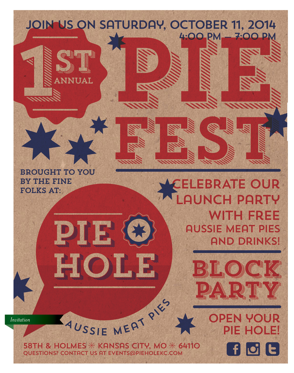 PIE-HOLE_INVITE.jpg