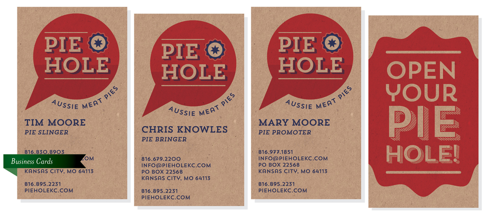 PIE-HOLE_BUSINESSCARDS.jpg