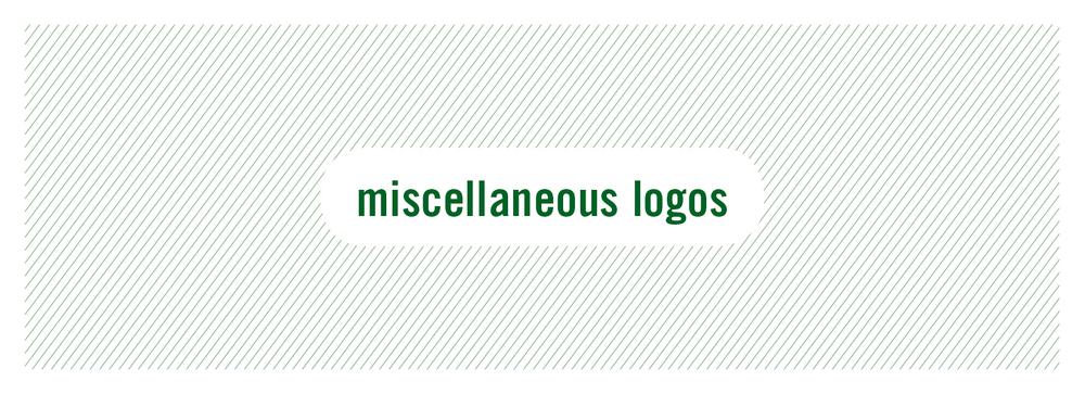 MISC_LOGO.jpg