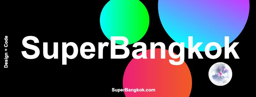 SPB-banner.jpg