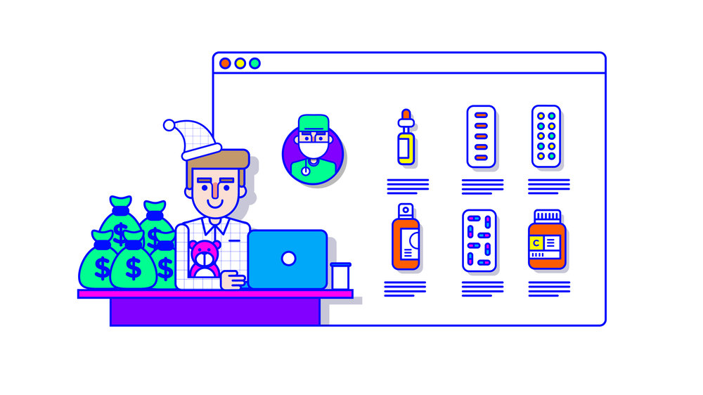 pfizer-style2-illustration5-33.jpg