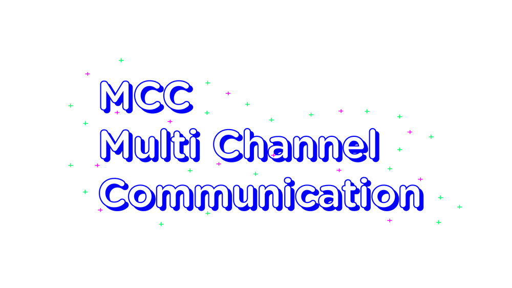 MCC-pfizer-byysr