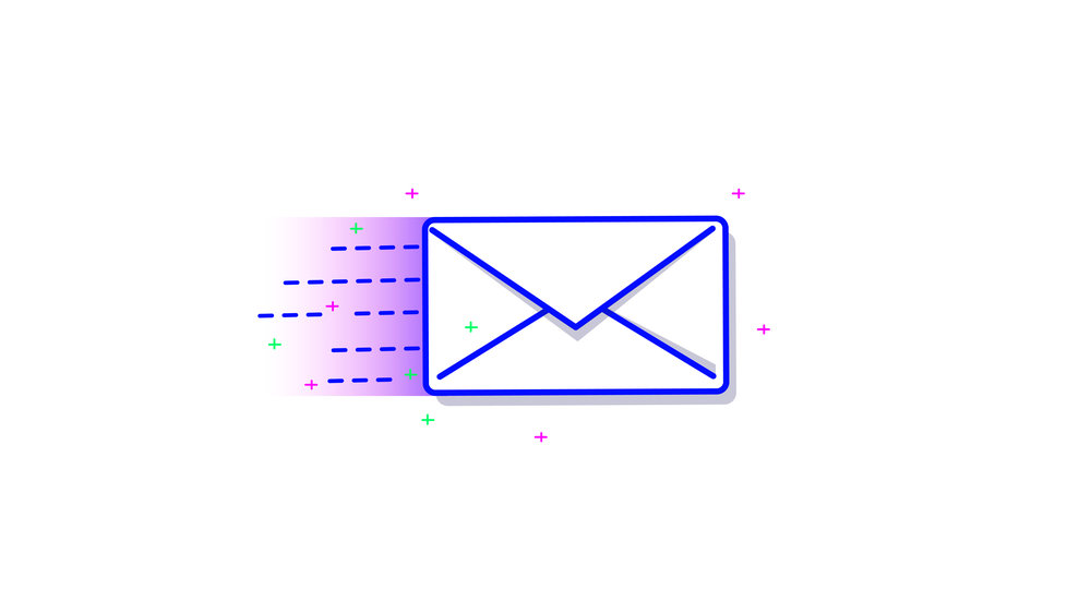 email-byysr-sending-icon