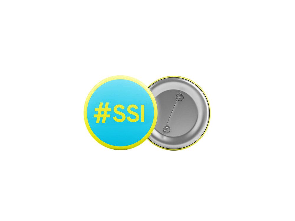 badge-lores.jpg