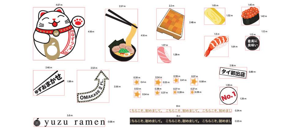 yuzu-port-elements-01.jpg