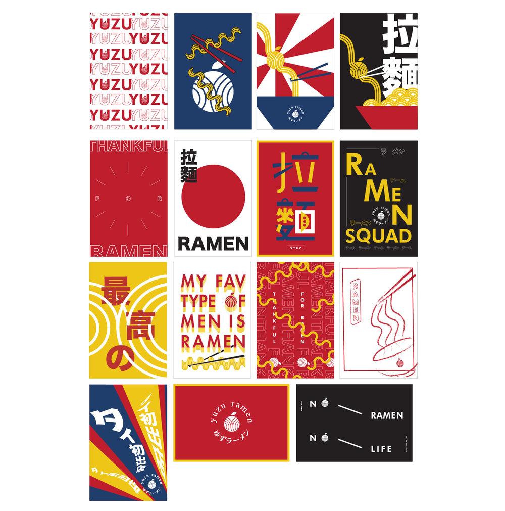 yuzu-port-poster-01.jpg