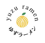 yuzuramen-thailand-logo.png