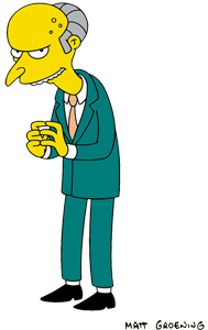 Mr_Burns.png