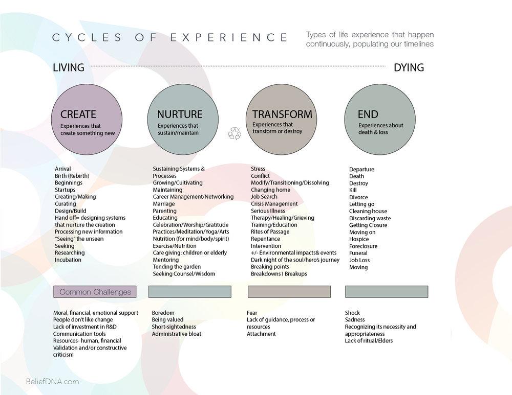 CyclesOfExperience_FromOriginalBeliefDNADocument.jpg