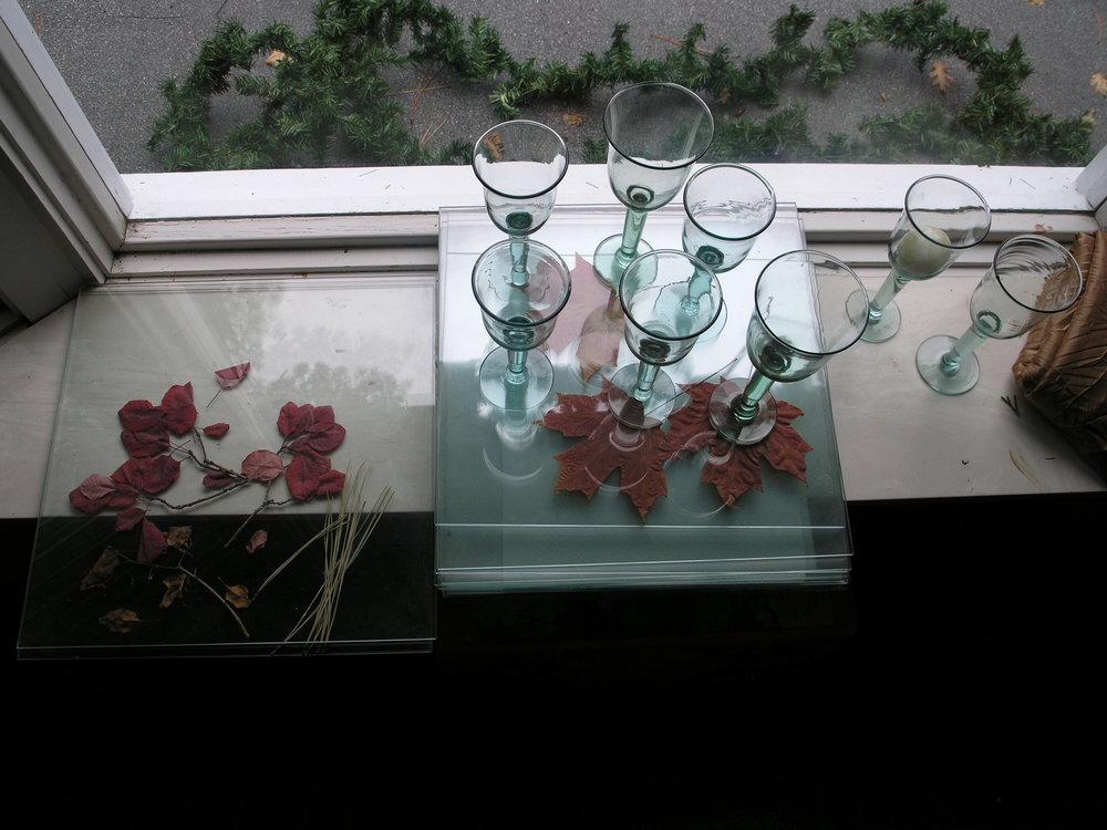 CivicArt Collections for Stir-PaintersHouse Idyllwild Holidays.JPG