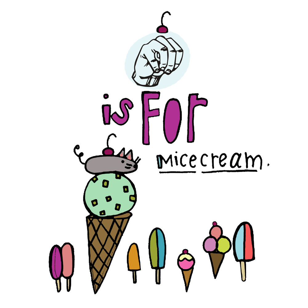 misformicecream-asl.jpg