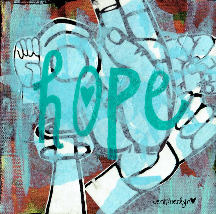 ASL - hopeWEB.jpg