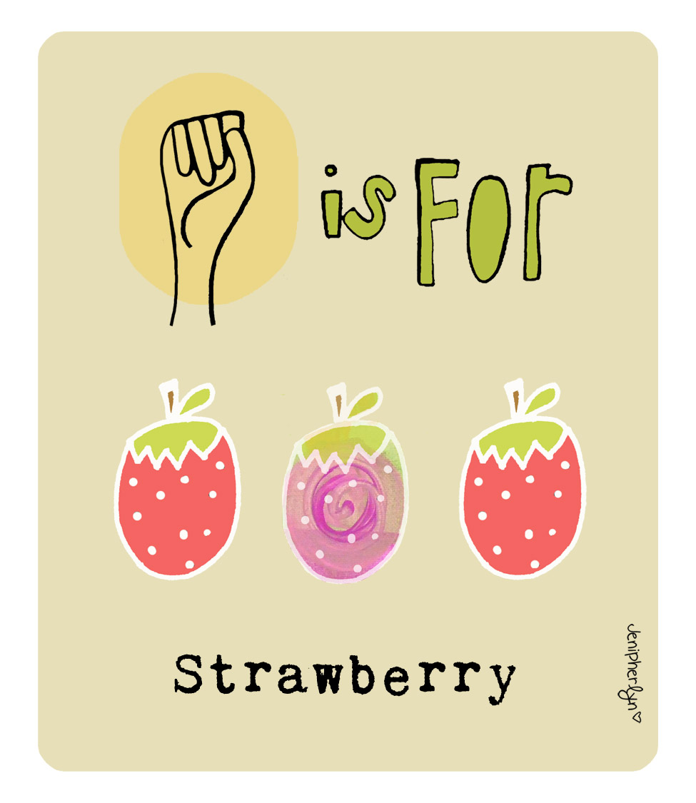 S is for Strawberry WEB.jpg