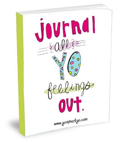 journalYOfeelingsoutbook.jpg